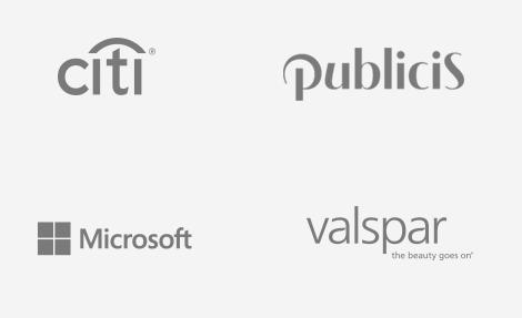 logos2-4