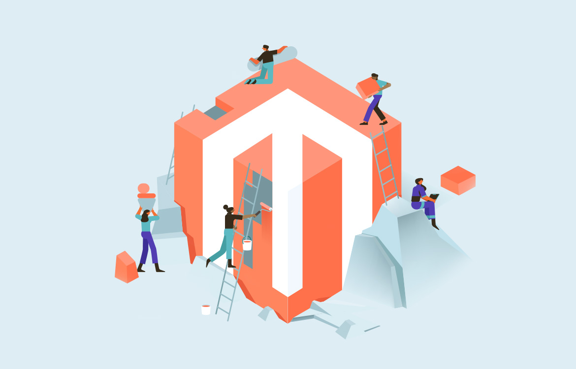 magento_illustartion_15d.co_